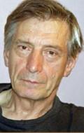 Actor Valeri Ivchenko, filmography.