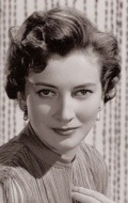 Actress Valentina Cortese, filmography.