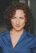 Actress, Writer, Director, Producer Valerie Buhagiar, filmography.
