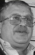 Director, Writer, Actor Valeri Rubinchik, filmography.