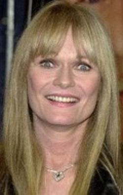 Valerie Perrine - wallpapers.