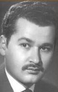 Writer, Director Valeriu Gajiu, filmography.