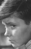 Valeriy Dibrov filmography.