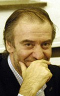 All best and recent Valery Gergiev pictures.