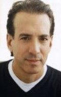 All best and recent Van Toffler pictures.