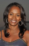 Vanessa Bell Calloway - wallpapers.