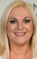 Vanessa Feltz - wallpapers.