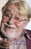 Actor Vanja Drach, filmography.