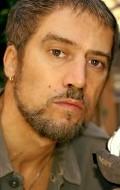 Actor, Writer, Director, Producer, Operator, Composer, Editor Varo Venturi, filmography.