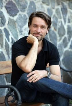 Actor, Writer Václav Neuzil, filmography.