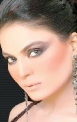Actress Veena Malik, filmography.