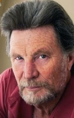 Actor, Director, Producer Vernon Wells, filmography.