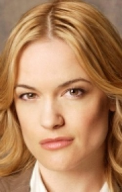All best and recent Victoria Pratt pictures.