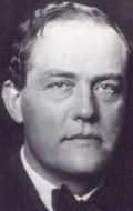 Victor Sjostrom filmography.