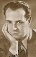 Actor, Director, Writer Victor Varconi, filmography.