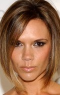 All best and recent Victoria Beckham pictures.