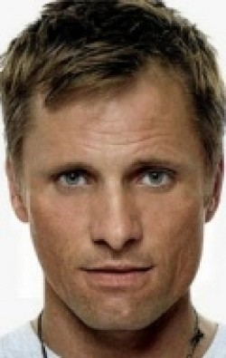 All best and recent Viggo Mortensen pictures.
