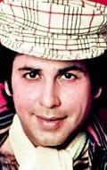 Actor, Operator Vijay Arora, filmography.