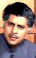 Actor Vijayendra Ghatge, filmography.