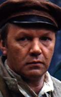 Actor Viktor Vasilyev, filmography.