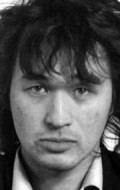 Composer, Actor Viktor Tsoy, filmography.