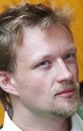 Director, Producer, Writer, Actor Viktor Taus, filmography.