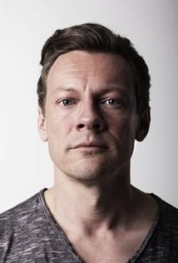Actor Ville Tiihonen, filmography.