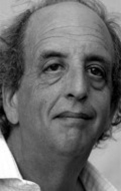 Vincent Schiavelli - wallpapers.