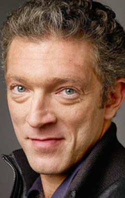 All best and recent Vincent Cassel pictures.