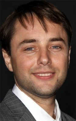 All best and recent Vincent Kartheiser pictures.