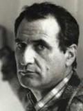 Vincenzo Cerami - wallpapers.