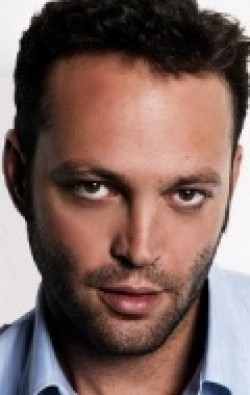 All best and recent Vince Vaughn pictures.