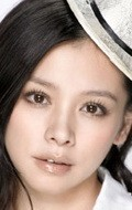 Actress Vivian Hsu, filmography.