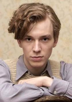 Actor, Voice Vladimir Kuznetsov, filmography.