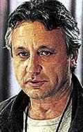 Writer, Director, Producer, Editor, Design, Producer Vladimir Alenikov, filmography.