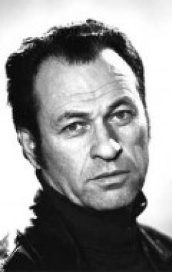 Director, Writer, Producer Vladimir Motyl, filmography.