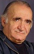 Actor Vladimir Msryan, filmography.