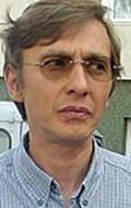 Vladimir Nakhabtsev Ml. filmography.