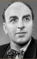 Actor Vladimir Kandelaki, filmography.