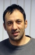 All best and recent Vlade Divac pictures.