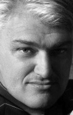 Vladimir Turchinsky pictures