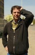 Director, Writer Vladimir Michalek, filmography.