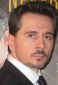 Actor, Producer, Writer Vladimir Rajcic, filmography.