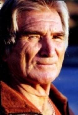 Actor Voyo Goric, filmography.