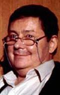 Actor Vsevolod Abdulov, filmography.