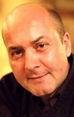 Actor, Voice Vyacheslav Grishechkin, filmography.