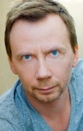Actor, Director, Writer, Producer Vyacheslav Yakovlev, filmography.