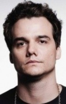 Wagner Moura - wallpapers.