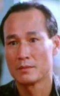 Actor, Director, Writer, Producer Wai-Man Chan, filmography.