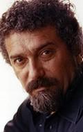 Actor Waldemar Matuska, filmography.